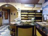 Пекарня, готовый бизнес.