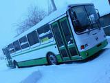 Автобус лиаз 5256