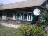 Дом 49. 2 кв.м. на участке 50 соток