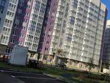 1-комнатная квартира, 64. 7 кв.м., 2/12 этаж, новостройка