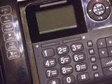 Телефон Texet tx-d7055a