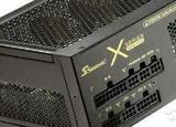 Sea Sonic Electronics X-460 Fanless 460W (новый)