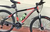 Велосипед trinx