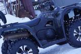 Стелс ATV-500H