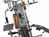 Силовой тренажер Body Sculpture - под заказ